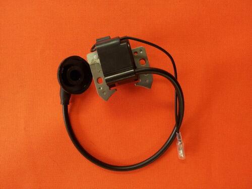 FS61 Stihl Freischneider Zündspule passend für FS60