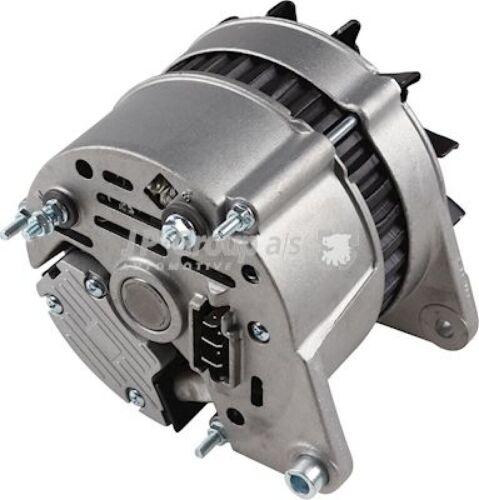 JP GROUP Lichtmaschine Generator LiMa ohne Pfand JP GROUP 1590100300
