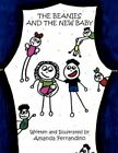 Beanies and The Baby 9781453571057 by Amanda Ferrandino Paperback