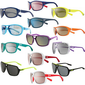 Nike Assorted Mens Womens Unisex Athletic Sports Fashion Sunglasses (NIKE Box 4)