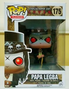 Funko-pop-american-horror-story-papa-legba-figura-vinilo-coleccion-figure