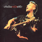 Cassia Rock Eller by Cssia Eller (CD, Sep-2002, Universal Distribution)