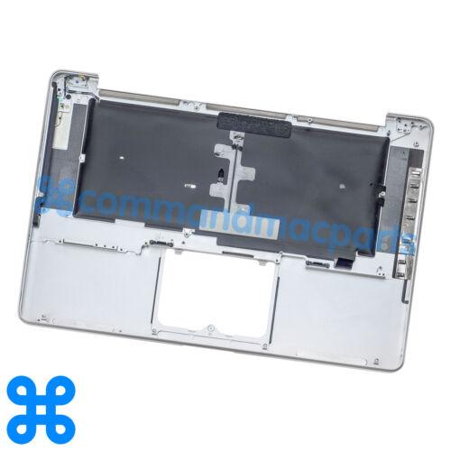"""KEYBOARD Apple MacBook Pro Unibody 15/"""" A1286 2011 2012 Gr/_B TOP CASE"""