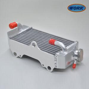 Aluminum-Alloy-Radiator-for-Yamaha-YZ85-2002-2009-2003-2004-2005-2006-2007-2008