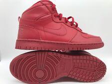 the latest e696e 74c76 item 1 Nike Men s BIG NIKE HIGH Basketball Shoes Gym Red 336608-660 SIZE 13  -Nike Men s BIG NIKE HIGH Basketball Shoes Gym Red 336608-660 SIZE 13