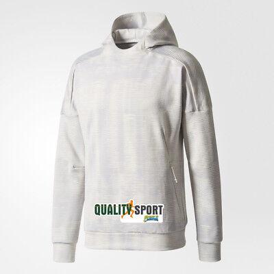 Sweatshirt Z.N.E. Pulse