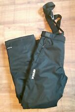 Nevica Ski Pants Ladies Size XL (16)