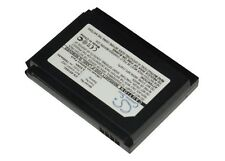UK Battery for Blackberry 7520 BAT-03087-002 3.7V RoHS