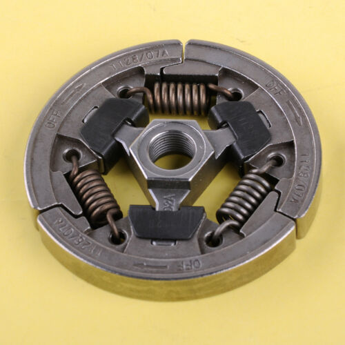 Clutch Assembly fit for Stihl MS361 044 046 MS440 MS460 Chainsaw Replaces
