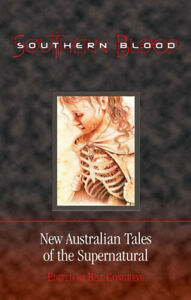 Southern-Blood-New-Australian-Tales-of-the-Supernatural