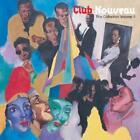 Collection Vol.1 von Club Nouveau (2012)