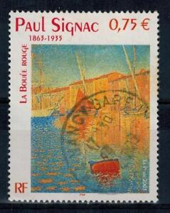 timbre-France-n-3584-oblitere-annee-2003