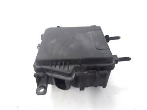 image is loading 2011-renault-grand-scenic-diesel-96kw-fuse-box-