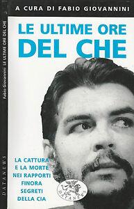 Cantieri Extralarge Quindici anni di danza d'autore in Italia 1995-2010