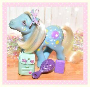 My-Little-Pony-MLP-G1-Vintage-Twice-as-Fancy-Night-Glider-TAF-Solar-System