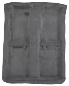Floor-Carpet-for-2003-2007-Honda-Accord-4DR-Sedan-Cutpile