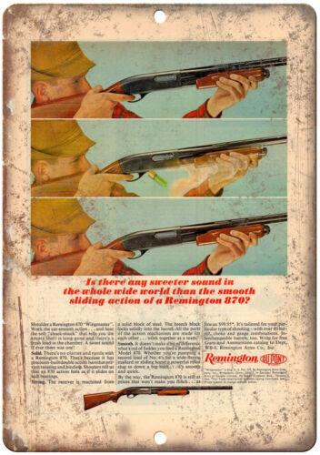 dating remington 870 prin numărul de serie)