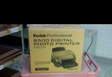 *NEW* KODAK 8500 SERIES PROFESSIONAL DIGITAL PHOTO PRINTER / MEDICAL IMAGER