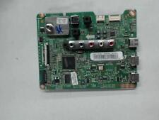 SAMSUNG UN32EH4000FXZA MAIN BOARD BN94-05763E