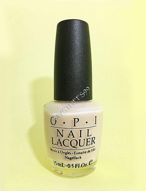Opi Nail Lacquer Polish Discontinued Htf Vhtf Rare Choose Your Color Set 1