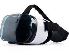 Udi UVR-1 'Fancy VR' FPV Goggles (Phone Holder)