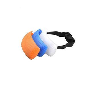 Universal-3-Color-Pop-Up-Flash-Diffuser-Dome-For-Canon-Nikon-Yongnuo-Speedlite