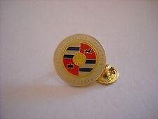 a3 READING FC club spilla football calcio pins fussball inghilterra england
