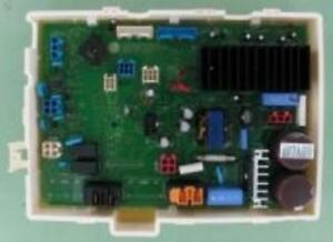 Image Is Loading Lg Washer Control Board Part 6871er1078tr 6871er1078t Model
