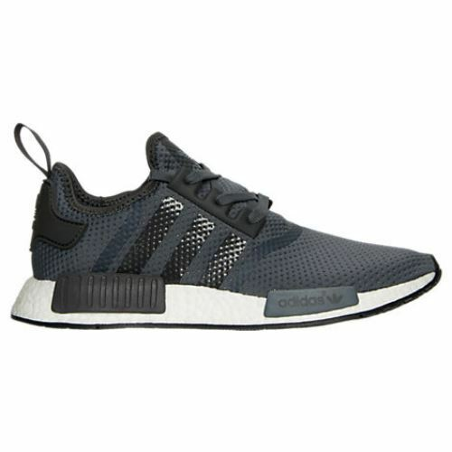 Adidas NMD R1 BB1355 JD Sports Sized 8.5   11  13  NEW