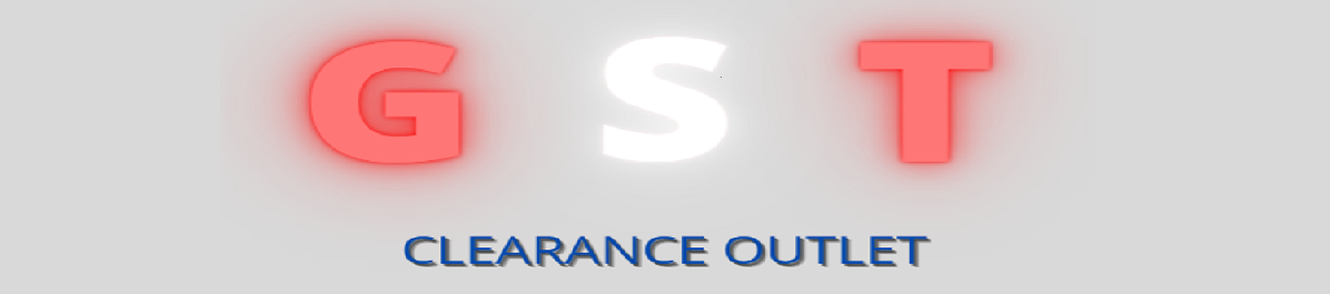 gstclearanceoutlet
