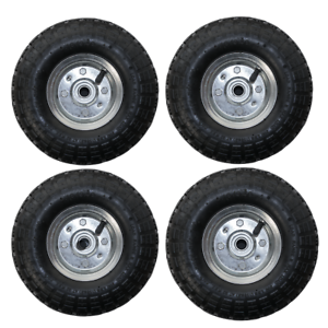 4-PACK-10-034-REPLACEMENT-SPARE-WHEEL-TYRE-4-10-3-50-4-GARDEN-TOOL-CART-SACK