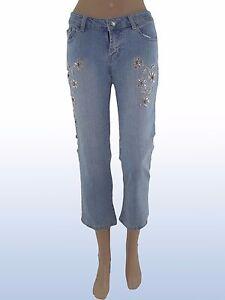 mido-jeans-donna-capri-taglia-s-small