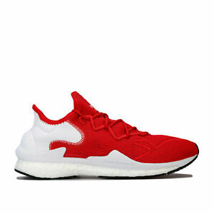 adidas-Y-3-Adizero-Runner-Sizes-6-8-5-12-Red-RRP-250-Brand-New-G26846-BOOST