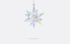 Swarovski-Crystal-Creation-5283480-Star-Ornament-Crystal-AB-2017