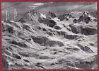 BERGAMO CARONA 05 RIFUGIO FRATELLI CALVI - ALPINISMO Cartolina FOTOGRAFICA 1954