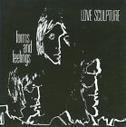Forms & Feelings [Bonus Tracks] * by Love Sculpture (CD, Nov-2007, Esoteric Recordings)