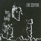 Forms & Feelings [Bonus Tracks] * by Love Sculpture (CD, Nov-2007, Esoteric Recordings)