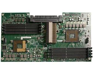 Dual CPU Processor Board Apple Mac Pro 4,1 (2009) Prozessor-Board / 661-4998