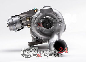 TURBOLADER-fuer-VOLVO-S40-I-1-9-D-85-KW-115PS-MC-D4192T3-708639-5011S-820036958