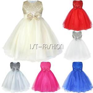 Robes petites filles d honneur