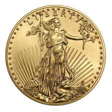 Random Year SKU #4024 $2.50 Indian Gold Quarter Eagle XF