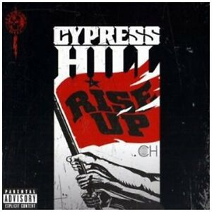 Cypress-Hill-Rise-Up-CD