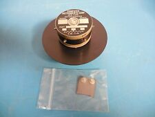 Computer Instruments 15239-B Potentiometer Model 206 with Dial & Knob