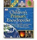 The-Children-039-s-Primary-Encyclopedia-Hardback-Like-New-Paperback
