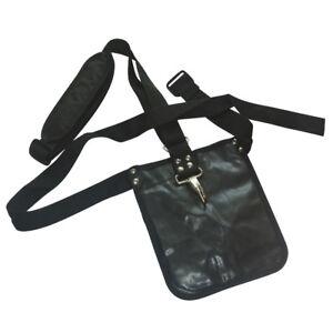 Shoulder-Harness-Strap-For-Strimmer-Bushercutter-ECHO-Stihl-Husqvarna-Robin