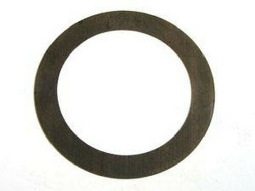 Flywheel Shim 0.24mm Spare Replacement Part To Fit For VW Transporter T2 Bay Mk2