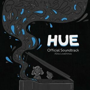 ALKIS-LIVATHINOS-HUE-ORIGINAL-SOUNDTRACK-VINYL-LP-NEU