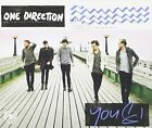 You & I (ger) 0888430721623 by One Direction CD