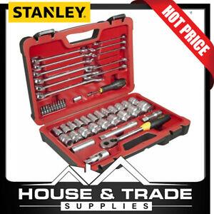 Stanley FMHTO73926