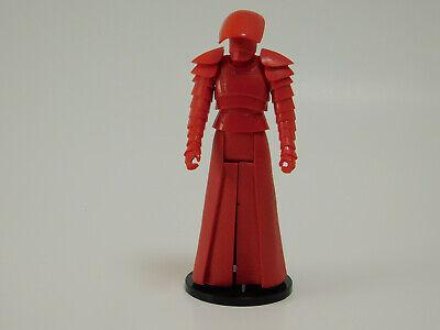 """30 x 1.5/"""" NUOVO moderno Star Wars Figura Espositori-Wide posizione 1995 e fino T4c"""